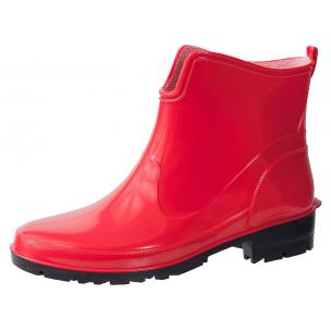 http://dtaishop.com.ua/1141-thickbox_default/Womens-Boots-Elke-Rubber-Red.jpg