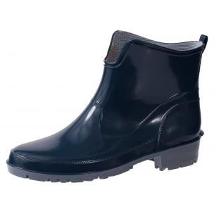 http://dtaishop.com.ua/1146-thickbox_default/Womens-Boots-Elke-Rubber-Blue.jpg