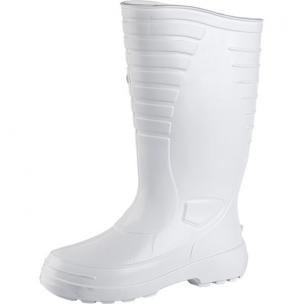 http://dtaishop.com.ua/1154-thickbox_default/lemigo-wellington-boots-mens-white.jpg