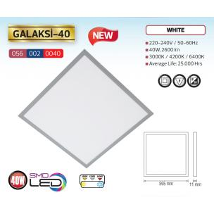 http://dtaishop.com.ua/1307-thickbox_default/horoz-led-panel-GALAKSI-40.jpg
