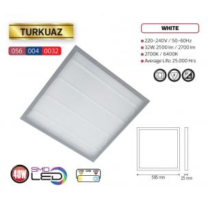http://dtaishop.com.ua/1309-thickbox_default/panel-led-horoz-turkuaz-40w.jpg