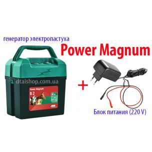 http://dtaishop.com.ua/859-thickbox_default/power-magnum-b2.jpg