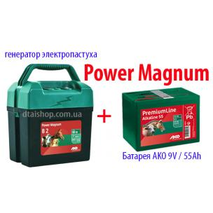 http://dtaishop.com.ua/866-thickbox_default/power-magnum-b2-ako-55ah.jpg